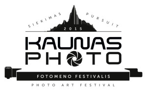 KAUNAS PHOTO 2015 logo-WWW